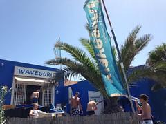 IMG_8446 (Waveguru Surfschool) Tags: wellenreiten surfspot lapared surfcamp waveguru