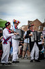 "DSC_6605.jpg (Thorne Photography) Tags: festival nikon folk morris wimborne 2014 "" music"" ""dance events"" ""folk ""dorset ""wimborne"