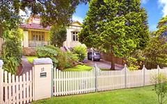 11 Carter Street, Gordon NSW