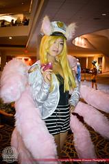 015 (Susumu Komatsu) Tags: atlanta anime marriott ga georgia costume momo memorial day cosplay weekend sunday hilton animation con komatsu marquis cosplayers 2014 costumers susumu momocon