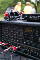 usa sanantonio texas unitedstates soundboard peavey samsung sound headphones cans soundsystem halfmarathon carrabbas peavy rcacable sanantonioroadrunners nx30 imagelogger ditchthedslr