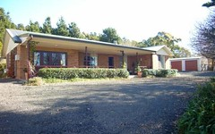 377 Oldbury Road, Sutton Forest NSW