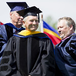 "<b>Commencement2014_10</b><br/> Commencement 2014.  Photo by Aaron Lurth<a href=""http://farm4.static.flickr.com/3907/14336267571_73f7cb9e06_o.jpg"" title=""High res"">∝</a>"