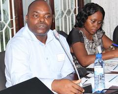IREX MOZAMBIQUE 2014-05-26I (msp.irexmozambique) Tags: mozambique maputo moçambique irex tropicais jornalistas doenças capacitação negligenciadas