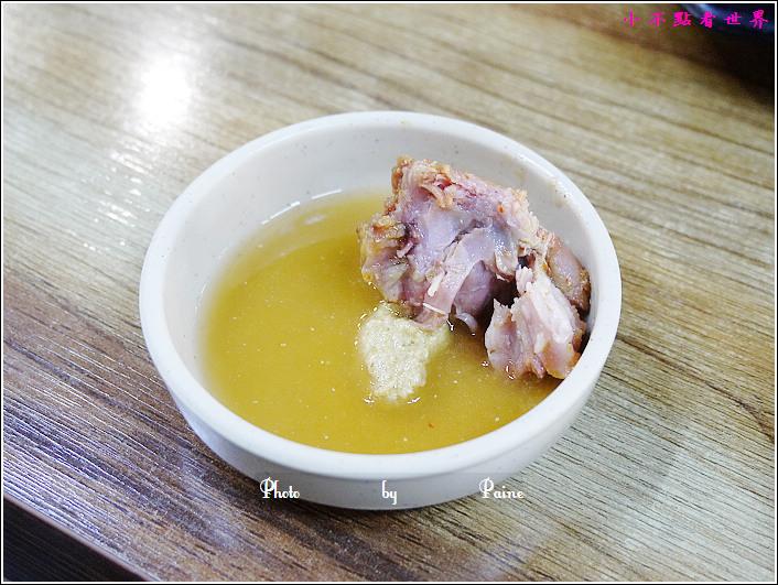 楊平排骨鍋血腸鍋 (24).JPG