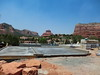 "Residential Foundation Sedona(2) • <a style=""font-size:0.8em;"" href=""http://www.flickr.com/photos/77714577@N02/14359767227/"" target=""_blank"">View on Flickr</a>"