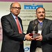 Contributing to Energy Saving: Recognition to UNDP
