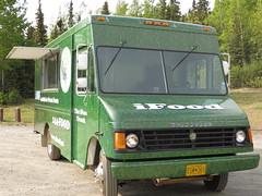 food truck 183