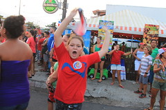 IMG_9437 (dafna talmon) Tags: football costarica mundial jaco