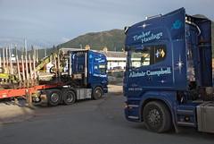 Scania R580 V8 (Màrtainn) Tags: truck scotland highlands alba forestry escocia lorry alban szkocja scania escócia schottland westerross schotland ecosse lochalsh killin scozia skottland rossshire skotlanti skotland kyleoflochalsh broskos caollochaillse skogbruk bosbouw forstwirtschaft escòcia skócia foresterie r580 albain skogsbruk iskoçya alistaircampbell шотландия rawtherapee σκωτία leśnictwo lochaillse metsätalous metsänhoito skovbrug scaniar580 gàidhealtachd coilltearachd taobhsiarrois siorramachdrois forstgeräte forstwesen лесоводство scoţia skogindustri skogvesen engenhariaflorestal làraidh scaniar580v8 шумарство лесовъдство enginyeriaforestal lesnictví δασοκομία ingenieríademontes basotze šumarstvo selvicoltura miškųūkis gozdarstvo ormancılık v800aal