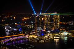 Marina bay - Sony A7R (Luke,Ma) Tags: t singapore sony e fe sel za f4 a7 oss sonnar 2470mm 2470  variotessar a7r sel2470z
