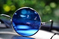 light shadow macro reflection dusty up sunglasses closeup cool nikon close tint retro 50s dust shape d3100 nikond3100 adammoralee