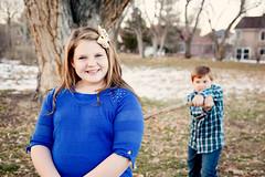 20131215ZetoFamily-159 (2) (Metzer Zeto) Tags: family kids colorado december parker redbarn 2013 zeto canon5dmii finnimages