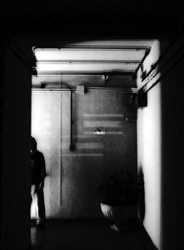 corredor 4