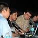 International Panel4 PK