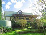 22 Linga Longa Road, Yarramalong NSW