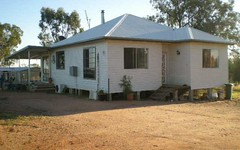 Lot 11 Heraghty Rd, Parkes NSW