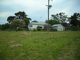 263 Mooral Creek Road, Strathcedar NSW