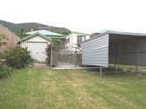79 Bold Street, Laurieton NSW