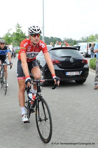 Schaal Marcel Indekeu (26)