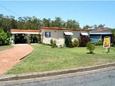 41 Murray Street, Harrington NSW