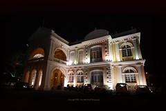 Penang City Hall (Micartttt) Tags: cityhall georgetown unescoworldheritagesite unesco malaysia penang unescoworldheritage penangcityhall micarttttworldphotographyawards micartttt