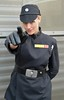 Imperial Officer (masimage) Tags: uk trooper star costume cosplay scout talon darth stormtrooper 501st imperial sw boba wars vader officer legion garrison jango fett obiwan kenobi snowtrooper ukgarrison