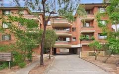 1/41 Lane Street, Wentworthville NSW