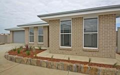 Unit 2/14 Willang Crescent, Wagga Wagga NSW