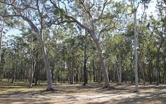 Lot 35, Glider Avenue, Failford NSW