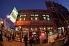 Silky O'Sullivan's (dangr.dave) Tags: architecture downtown neon tn memphis tennessee historic neonsign bealestreet bealest silkyosullivans