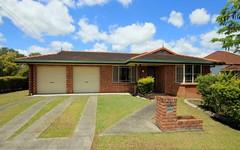 13 Ellen Street, Smiths Creek NSW