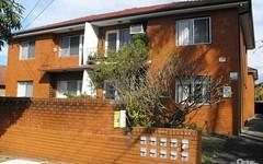 4/20 Benaroon Road, Lakemba NSW