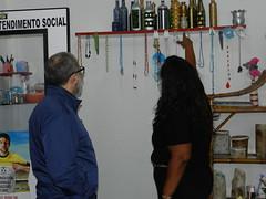 DSCN0192 (Marcelo Sereno) Tags: bangu trabalhosocial eleies2014 marcelosereno1314