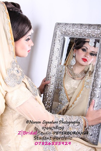 "Z Bridal Makeup Training Academy  97 • <a style=""font-size:0.8em;"" href=""http://www.flickr.com/photos/94861042@N06/14575108847/"" target=""_blank"">View on Flickr</a>"