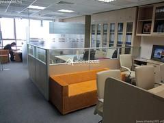 Thiết kế nội thất Văn Phòng công ty VJEC_14