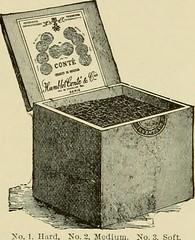 Anglų lietuvių žodynas. Žodis 18-karat gold reiškia 18-ct aukso lietuviškai.