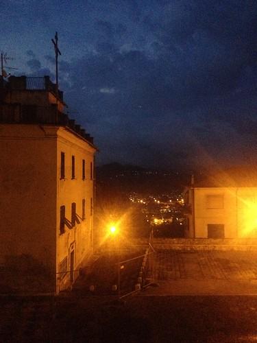 Liguria luglio 2014 Iphone 025