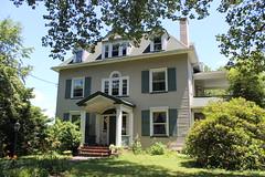 101 Bard Ave., West New Brighton (New York Big Apple Images) Tags: newyork statenisland livingston westnewbrighton