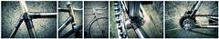 PL25 COMPLETE BIKE DETAILS (OZOTW) Tags: green bicycle shop 50mm cycling aluminum asia track raw meetup taiwan gear fork tire cap ag frame singlespeed fixed taichung fixie fixedgear gt carbon custom velodrome slope pursuit mash sanmarco skid lug ozo 2014 aff1 aff2 aff3 chainlock bottombracket 4130 cinelli 700c madeintaiwan 2013 6066 steelbike chromoly 46t completebike kingheadset tricktrack carbonrim bullhornbar barspinable ozotw srams80 wwwozotwcom 4130steel slopeframeset tpuvelcrotoestrap eurobottombracket 40mmdeeprim affframeset ospoke