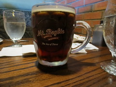 Mt Begbie Tall Timber Ale (jamica1) Tags: canada beer brewing mt bc columbia company british revelstoke begbie