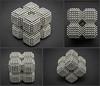 "Cubes <a style=""margin-left:10px; font-size:0.8em;"" href=""http://www.flickr.com/photos/99711486@N03/14625004394/"" target=""_blank"">@flickr</a>"