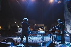 "Gruff e Petrella al Locus festival - foto di Umberto Lopez - 41 • <a style=""font-size:0.8em;"" href=""http://www.flickr.com/photos/79756643@N00/14649122247/"" target=""_blank"">View on Flickr</a>"