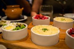 IMG_1026 (LaurenceFoo) Tags: food singapore russian buyan