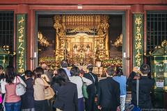 DSC_0326 (juor2) Tags: japan temple tokyo nikon pray scene asakusa kanto d600