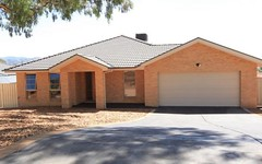 59 Olive Pink Crescent, Banks ACT