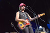 Phosphorescent at Iveagh Gardens, Dublin on July 18th 2014 by Shaun Neary-5