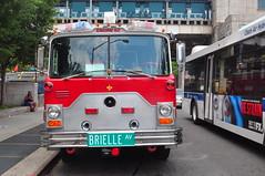 Metropolitan Fire Engine 62 (Triborough) Tags: nyc newyorkcity ny newyork mfa bronx engine firetruck fireengine thebronx mack bronxcounty mackcf cf600 engine62 westconcourse metropolitianfireassociation