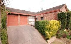 43 Parkhill Cr, Cherrybrook NSW