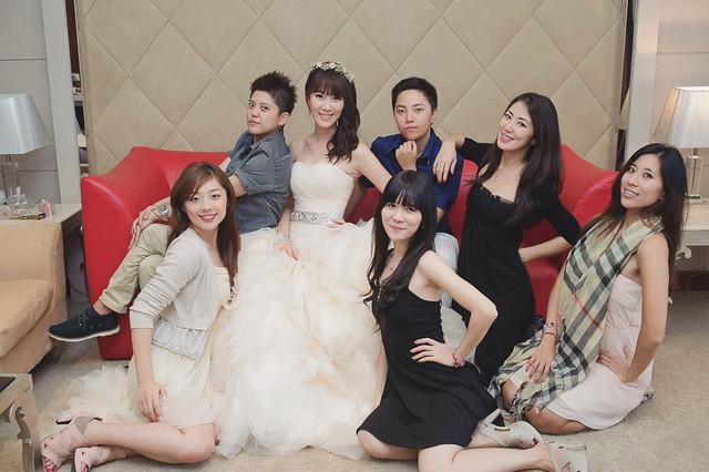 台北婚攝, 首都飯店, 首都飯店宴客, 首都飯店婚攝, 婚禮記錄, 婚攝, 推薦婚攝, 新祕BONA,DSC_1181